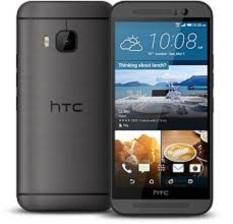 """"""" Rẻ Hủy Diệt """" { Điện Thoại } HTC One M9 Quốc Tế Nguyên Seal – Chiến PUBG Đỉnh – RAM:3 GB Bộ nhớ trong:32 GB . Fullbox"""