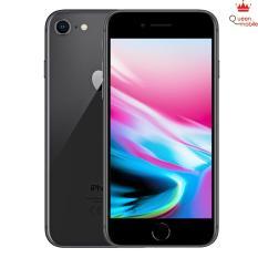 Điện Thoại Iphone 8 64GB – Nhập Khẩu (Màu gray)