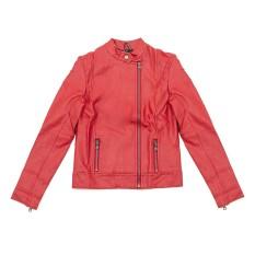 Áo Jacket Nữ O.jeans – 5AJP840781FW