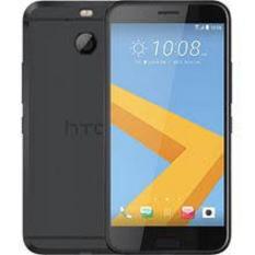 [Điện thoại giá rẻ] HTC 10 EVO 32G Fullbox
