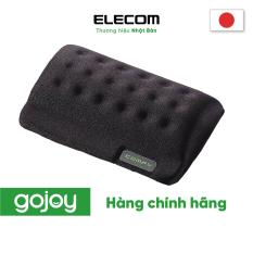 Kê cổ tay dùng chuột ELECOM MOH-013