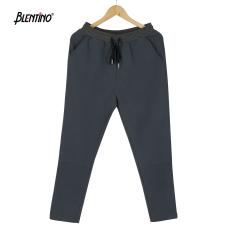 Blentino quần nỉ mặc nhà dành cho nam form regular Fit BQN-03