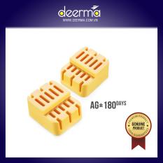 [deerma.com.vn] Lõi iOn Ag+ Deerma khử khuẩn không khí & nguồn nước (180days)