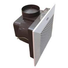 Quạt thông gió gắn trần có ống thổi ngang LiOA EVF24CU7 – Michi Electric