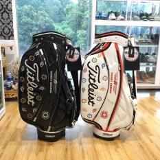 túi gậy golf TTL_shop golf hồng nhung