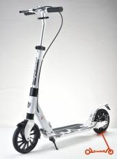 Xe trượt scooter thể thao người lớn phiên bản nâng cấp A6D