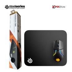 Bàn di chuột SteelSeries QcK mini 250mm x 210mm x 2mm