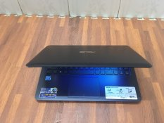 Asus E402S Celeron N3060 2GB 500GB,sản phẩm laptop phổ thông
