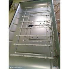 Asanzo 43AT – Bộ 8 Thanh 3 Led 6v cho Tivi Asanzo 43 inch và các dòng tương tự