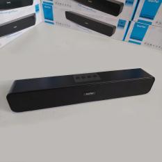 Loa thanh soundbar E91D bluetooth 5.0 – Loa tivi công suất lớn – hàng nhập khẩu