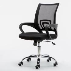 Ghế xoay , ghế văn phòng , ghế tựa cao cấp Tâm house mẫu mới 2019 GX001