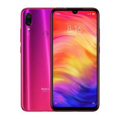 Xiaomi Redmi Note 7 32GB/Ram 3G