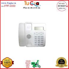 Điện thoại bàn NIPPON NP-1407-Hàng chính hãng