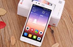 ĐIỆN THOẠI SMARTPHONE HUAWEI G629, 2 SIM, CÓ TIẾNG VIỆT, GIÁ RẺ