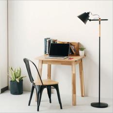 Đèn cây đứng đèn sàn trang trí nội thất Furnist DC001 – Tặng kèm bóng đèn LED chuyên dụng