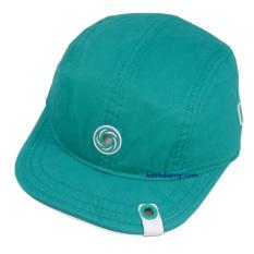 Nón kết mỏ mềm cho trẻ từ 1 đến 4 tuổi logo chữ Z, mũ lưỡi trai trẻ em mỏ kết mềm độc đáo, vải mềm mại êm đầu khi đội
