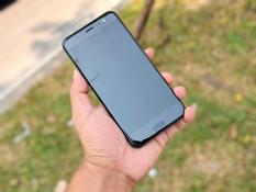Điện thoại HTC U11 Japan, Snapdragon 835, 4G – LTE căng đét