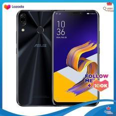 Điện Thoại Asus Zenfone 5z 2018 (ZS620KL)