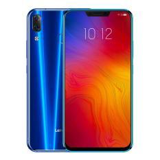 Điện thoại Lenovo Z5 64GB Ram 6GB (Có Tiếng Việt) – Hàng nhập khẩu ShopOnline24