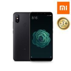 Điện thoại Xiaomi Mi A2