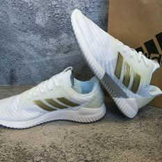Giày thể thao Nam Climacoll bản David Beckham (Cam kết sản phẩm đúng như hình ảnh)