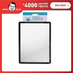Gương soi để đứng & treo Uncle Bills BH0801