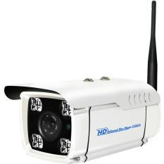 CAMERA IP KHÔNG DÂY NGOÀI TRỜI, bộ sp Camera giam sát, Camera an ninh 360, Camera an ninh ngoai troi, Camera giam sát