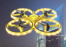 Máy bay điều khiển từ xa Firefly Drone ZF04