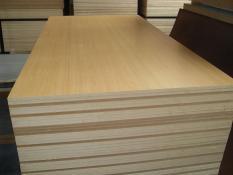 Mặt bàn bàn làm việc, 2 mặt phủ Melamin chống trầy xước, ẩm mốc chỉ dán cạnh chất lượng cao
