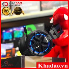 Tai nghe Gaming MotoSpeed GS600 – Shop Kha Đào Computer
