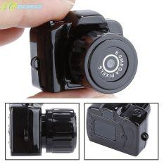 Camera Hành Động – Camera Hành Trình Dạng Móc Chìa Khóa Tiện Lợi