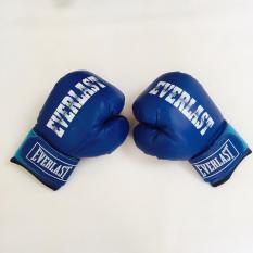 Găng Tay Đấm Boxing, Găng Tay Đấm Bốc cho người lớn