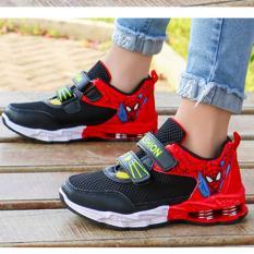 Giày thể thao cho bé, giày cho bé trai,giày sneaker , giày thời trang 21191
