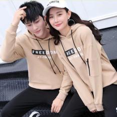 ÁO khoác hoodies nam nữ chất nỉ bông mềm mịn dễ thương siêu hot