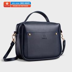 Túi đeo chéo nữ thời trang YUUMY YN81