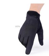 067 mới đi găng tay mùa đông, nam nữ màn hình cảm ứng ấm găng tay, leo núi găng tay-quốc tế