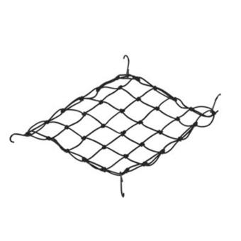 40cm * 40cm elastic rope protection net - intl