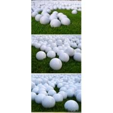 5 quả bóng golf PGM loại thông dụng nhất tại các sân golf + Tặng 01 quả