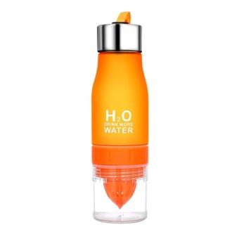 650ml Lemon Juice Water Bottle Fruit Infuser Drinkware For OutdoorSports My Shaker Bottle BPA Free - intl - 8626881 , OE680SPAA6SJ43VNAMZ-12478703 , 224_OE680SPAA6SJ43VNAMZ-12478703 , 498000 , 650ml-Lemon-Juice-Water-Bottle-Fruit-Infuser-Drinkware-For-OutdoorSports-My-Shaker-Bottle-BPA-Free-intl-224_OE680SPAA6SJ43VNAMZ-12478703 , lazada.vn , 650ml Lemon Ju