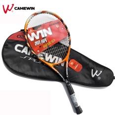 75 cm Bãi Biển Hợp Kim Nhôm Tennis Tập Gym Ngoài Trời Tennis Có Túi Đựng-quốc tế