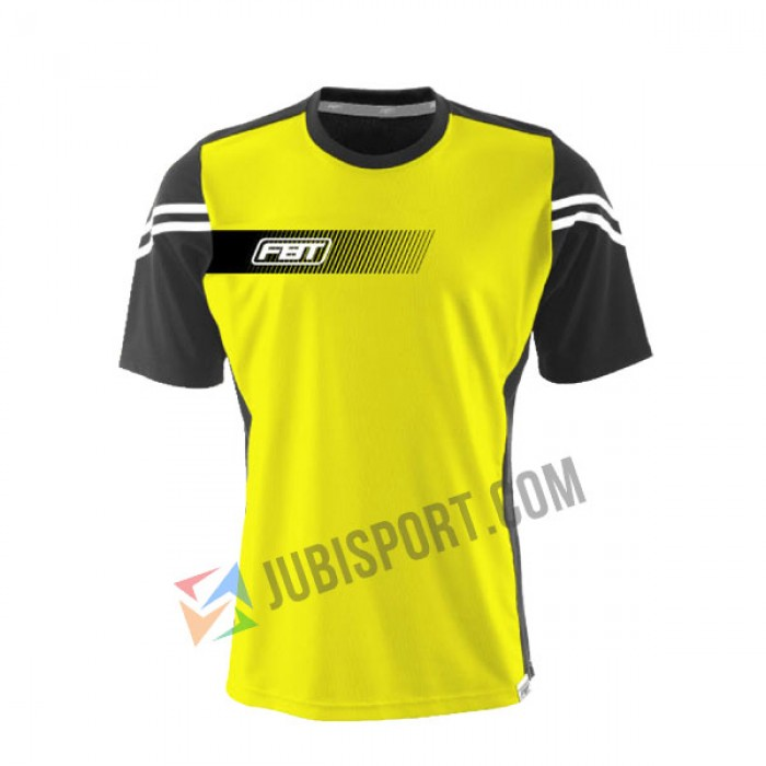 Áo bóng đá FBT12-208