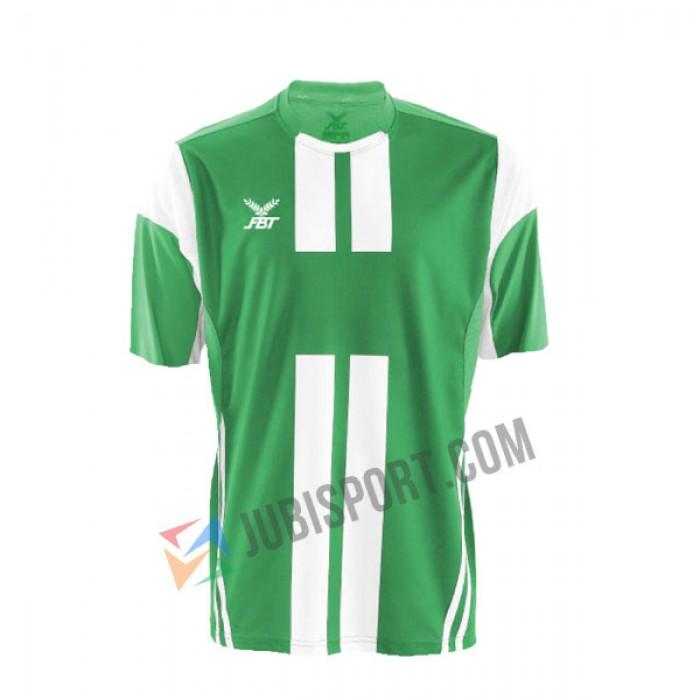 Áo bóng đá FBT12-307