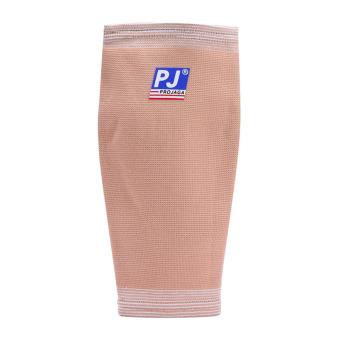 Băng bắp chân PJ 4 chiều