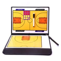 Bảng chiến thuật bóng rổ
