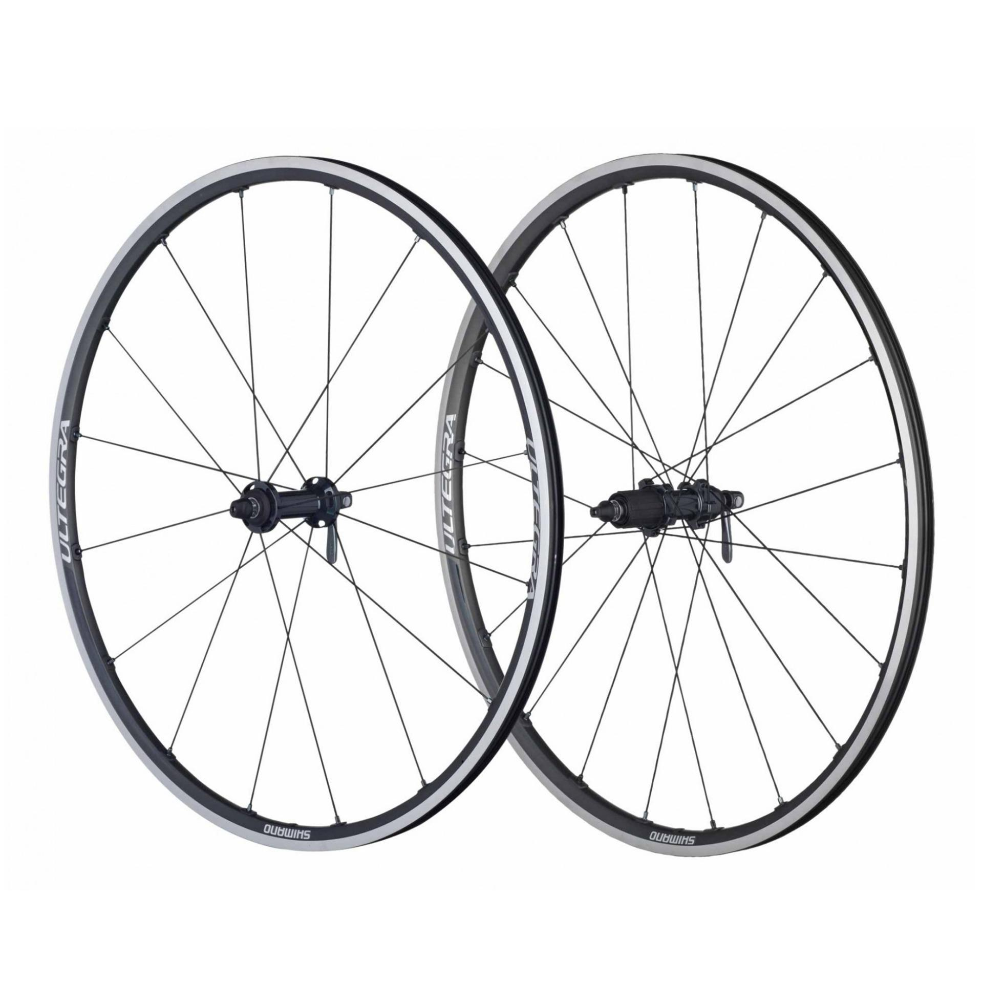 Bánh xe đạp Shimano Ultegra 6800