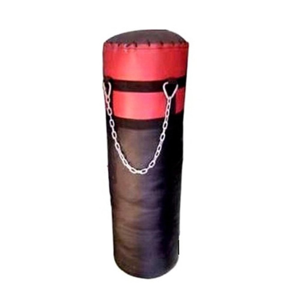 Bao cát đấm boxing DT 100cm