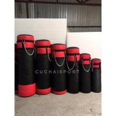 Giá KM Bao đấm boxing 90cm