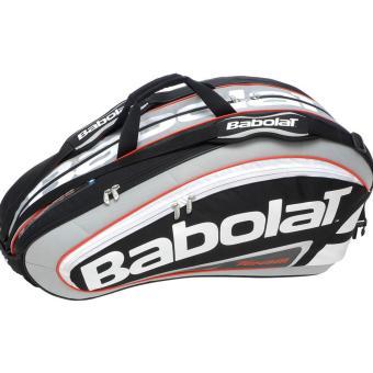 Bao Vợt Tennis Babolat Racket Holder X12 Team Line
