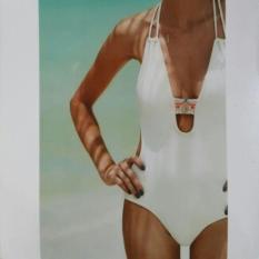 Bikini 1 MảNh QuyếN Rũ ThờI Trang