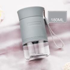 Bình đựng nước UZSPACE BN097 180ml